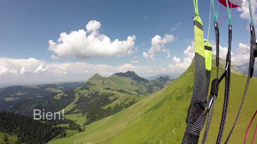 string xmlnshttpschemas.microsoft.com200310SerializationFlight 197 big mistake in paragliding cross rotorstring