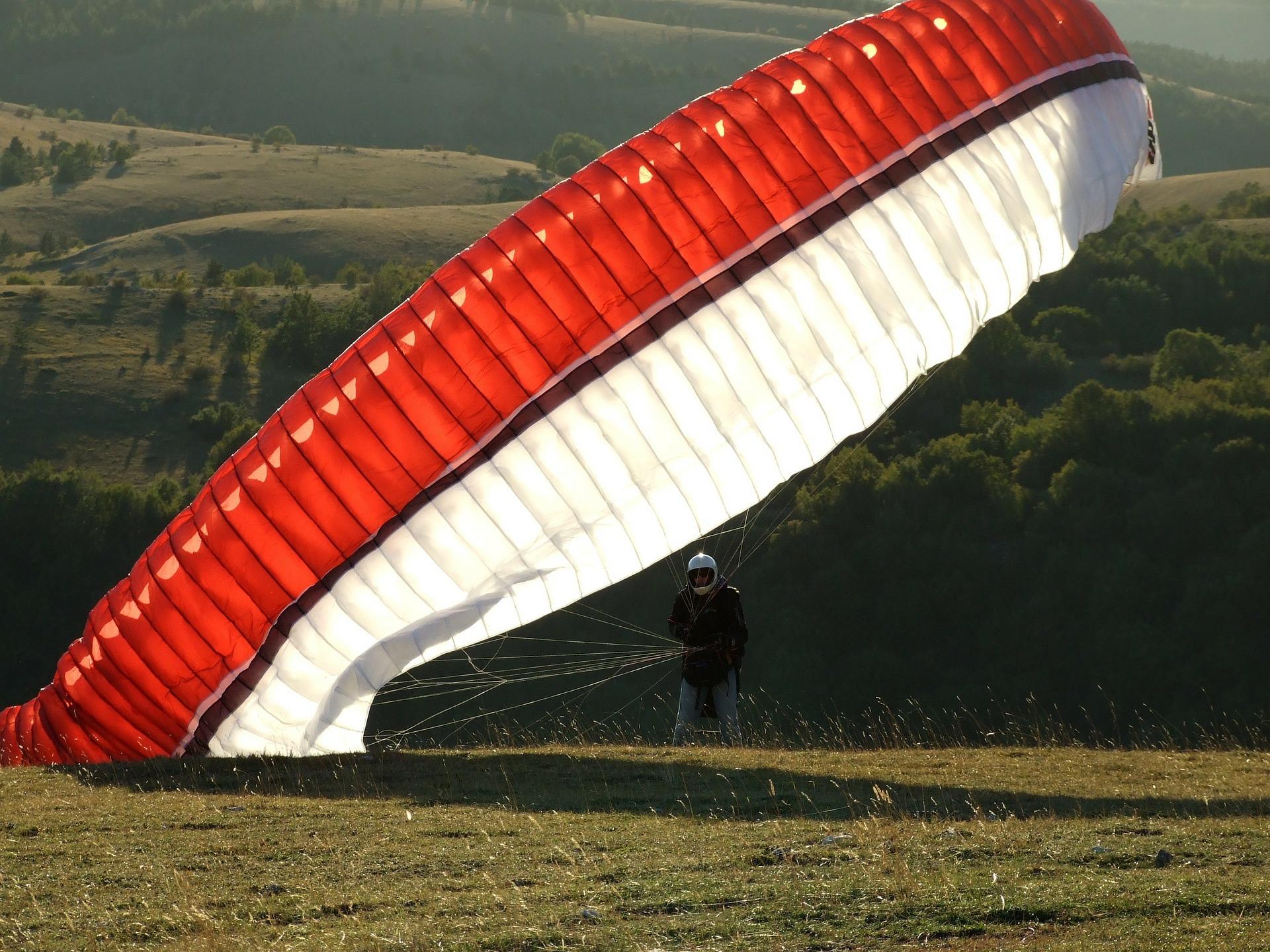 parachute 114368 1920