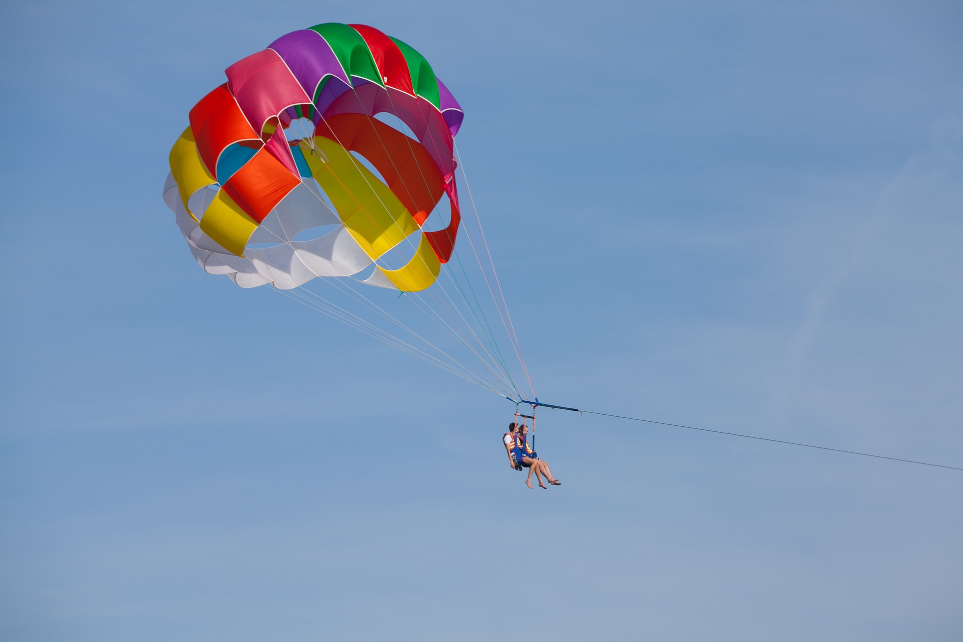 parachute 3127907 1920