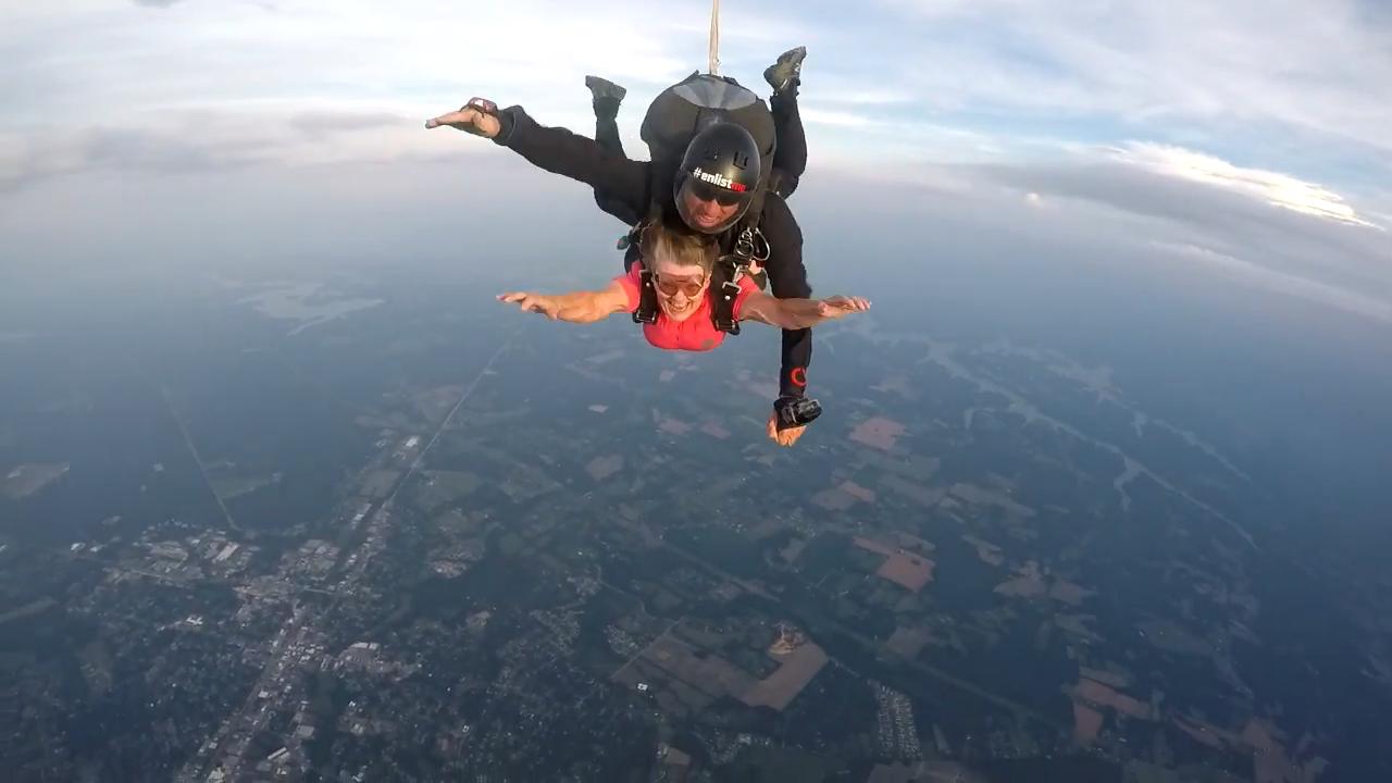 "Screenshotter SkydiveTennesseeSueWhite 5'00"""