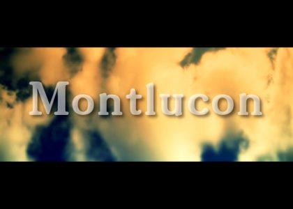 Kreuz 80 km Puy de Dome Montluon